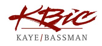 KBIC-Logo-333x150.fw_ (1)