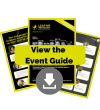 View the Event Guide