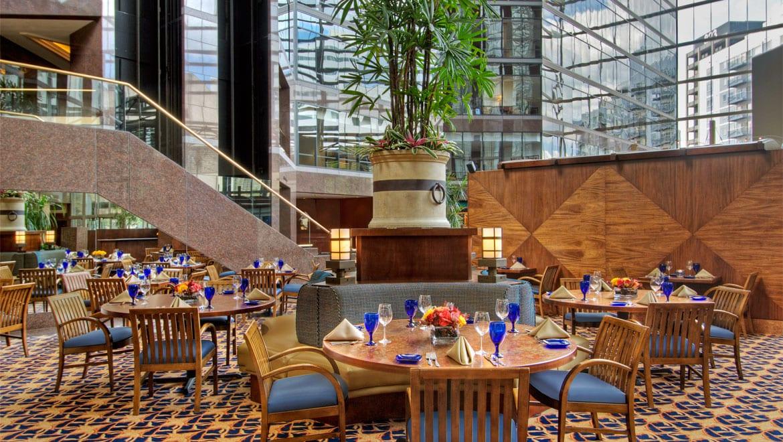 ausctr-omni-austin-hotel-anchos-restaurant