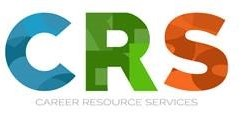 CRS Logo Small