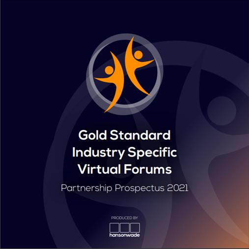 Spex Prospectus